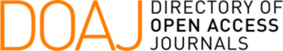 We are delighted to announce that IJNS is officially listed with the Directory of Open Access Journals!