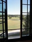 Lone Oaks Farm--Hardeman County