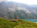 Taking a Break from Studies in Switzerland
