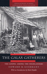 The Galax Gatherers: The Gospel among the Highlanders by Edward O. Guerrant