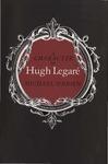 A Character of Hugh Legaré by Michael O'Brien