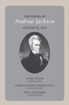 The Papers of Andrew Jackson, Volume IX, 1831 by Andrew Jackson