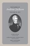 The Papers of Andrew Jackson, Volume IX, 1831