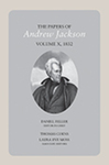 The Papers of Andrew Jackson, Volume X, 1832