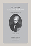 The Papers of Andrew Jackson, Volume XI, 1833 by Andrew Jackson