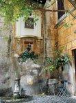 Italy by Damjana Mraovic