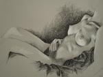 untitled by Kellie Crye