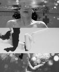 Untitled (underwater photo)