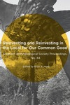 Reinventing and reinvesting in the local for our common good